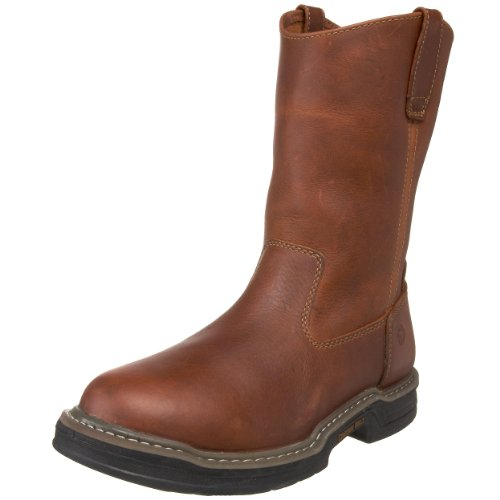 Wolverine Men's Raider Wellington
