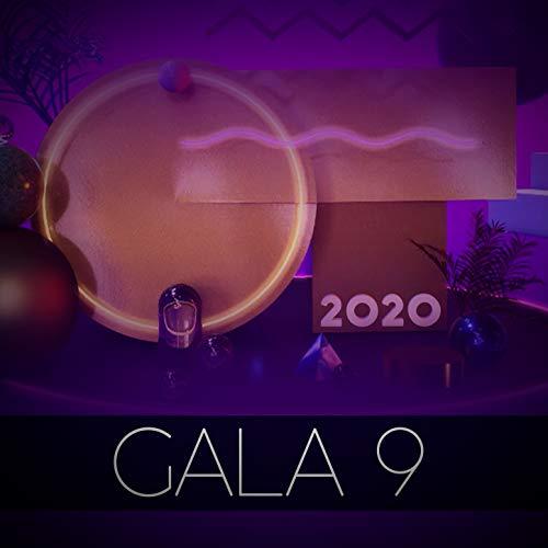 OT Gala 9 (Operación Triunfo 2020) [Explicit]