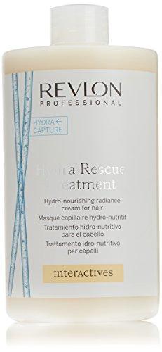 Revlon Interactives Hydra Rescue Masque 750 ml