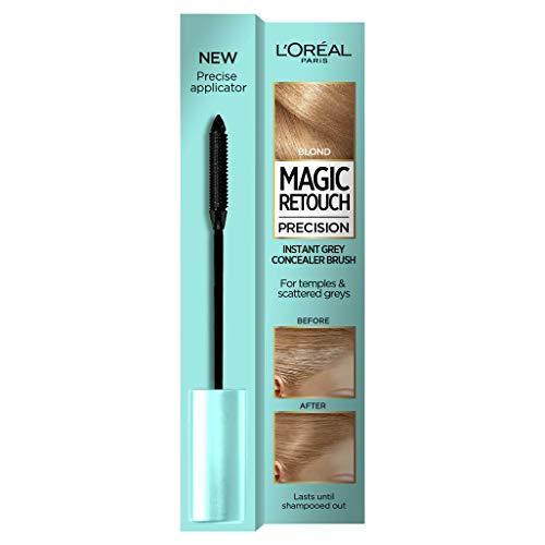 L'Oréal Paris Magic Retouch Precision Blonde 8ml