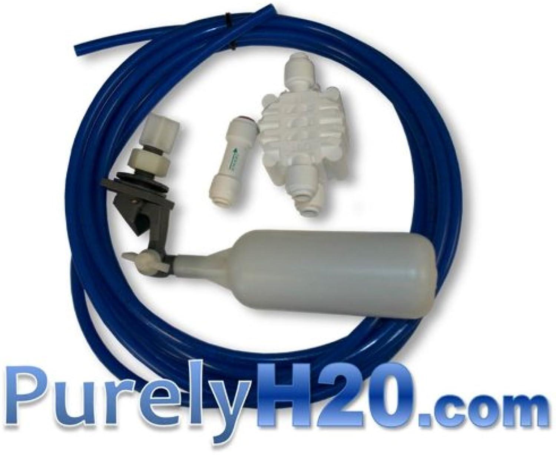 Auto Float Upgrade Kit Reverse Osmosis RO DI