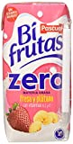 Bifrutas - Fresa Plátano Prisma - 6 x 200 ml, Total 1200 ml