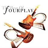 The Best Of Fourplay (2020 Remastered)