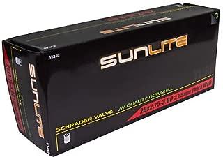 Tube SunLite 26x2.75-3.00 EXTREME 2.25mmTHICK Schrader Valve