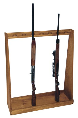 Purchase Evans Sports Standing Rifle Rack
