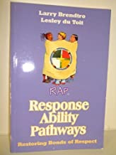 response ability pathways