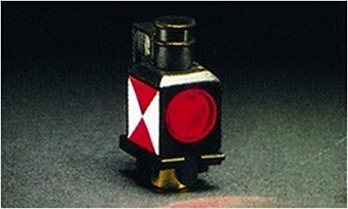LGB ZugschlußbeleuchtungLGB – europäisch Zugschlussbeleuchtung – L68331, Schlussbeleuchtung für Wagen, Modellbahn-Zubehör, für Gartenbahn, Spur G