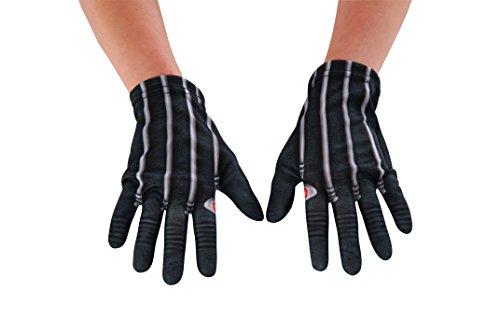 Rubie's Costume Ant-Man Child's Gloves