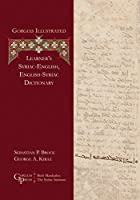 Gorgias Illustrated Learner's Syriac-English, English-Syriac Dictionary (Gorgias Handbooks)
