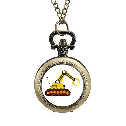 Lista de Reloj Caterpillar - los preferidos. 8