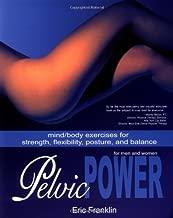 pelvic power eric franklin