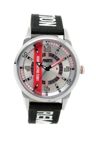 Aviador AV-1057. Reloj de hombre, colección RBF Solotempo
