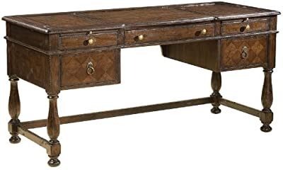Hekman Furniture 81245 Writing Desk