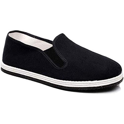 Kampfsportschuhe Tai Chi Schuhe für...