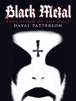 Black Metal  Evolution of the Cult  Extreme Metal