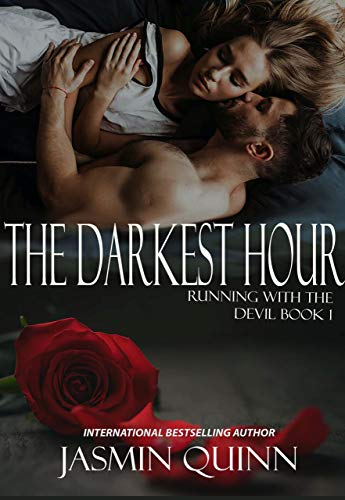 The Darkest Hour: Running with the Devil Book 1