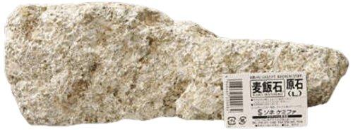 ソネケミファ 麦飯石 1
