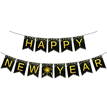 Best new year decoration Reviews