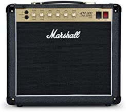 Marshall SC20C Studio Classic 20/5-Watt 1x10 Inches Tube Combo Amp