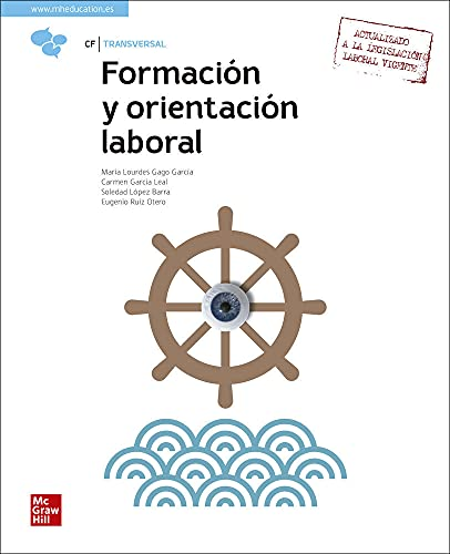Formacion y orientacion laboral edicion 2021