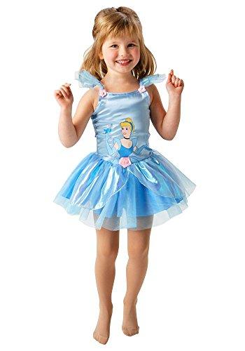 Déguisement Ballerine Cendrillon Enfant pour Fille