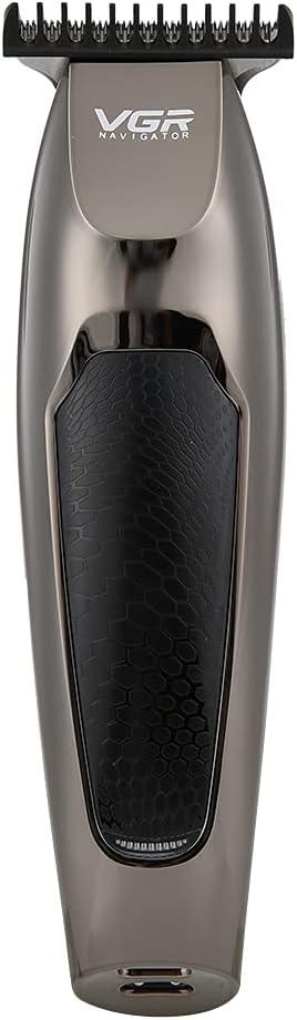 Sonew Beard Clipper Hair Shaving Portable Tool Max 90% OFF Max 61% OFF Trimmer Elec