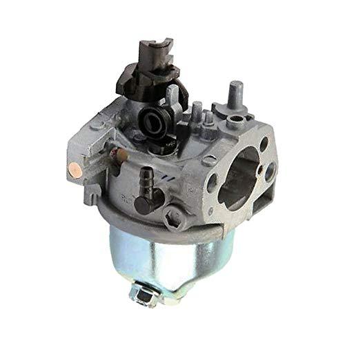 tecnogarden Carburatore Motore da rasaerba rs100 ggp stiga - 350560