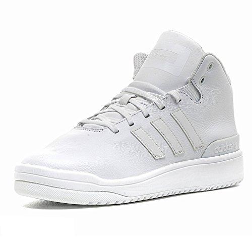 Chaussure Originals Veritas Blanc S75637. Taille FR = 49 1/3
