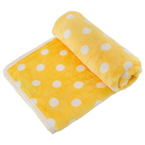 UTOPIPET Pet Blanket