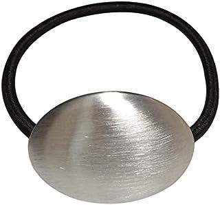 Lilie 橡皮筋 银色 JY00012-B-sv