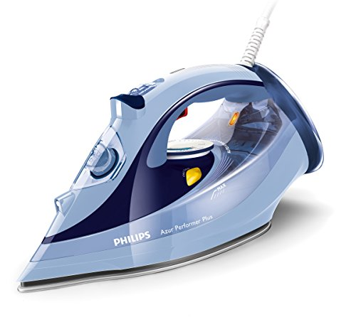Philips gc4526/20 T ionicglide – Fer à repasser vapeur