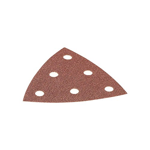 FESTOOL Granat carta abrasiva xfolgi ruibn V93 filagrana 150 per legno fabbrica tessuti, 499166