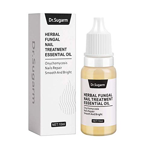 Fongique Nail Repair Essence Serum Toe Nail Fungus Traitement Ongles Gel Pieds Cuticules Huile Nail Repair Fungus Removal Anti Infection Paronychia Onychomycosis Nails Care