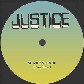 Shame & Pride