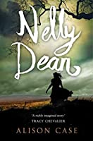 Nelly Dean