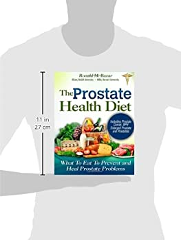 Prostatitis ül