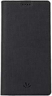 جراب قلاب - لهاتف Samsung Galaxy S20 Ultra A71 A51 A90 5G 4G A515F A715F A516F A716F A50 S8 S9 S10 Note 10 Plus Lite A81 A...