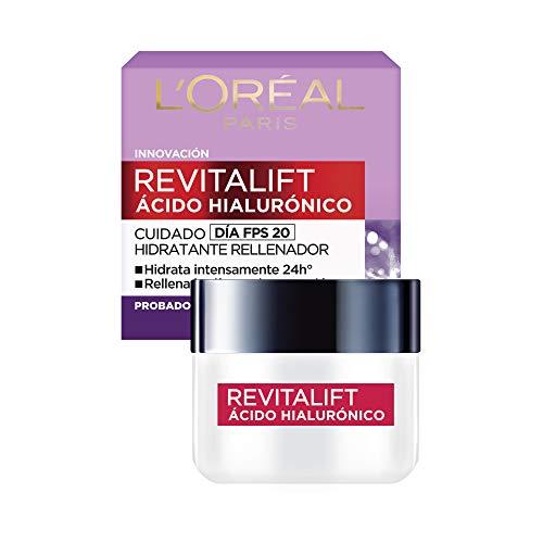 Soluciones Rápidas marca L'Oréal Paris