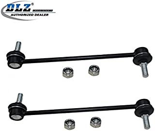 Top 10 Automotive Replacement Sway Bars of 2019 - Reviews Coach