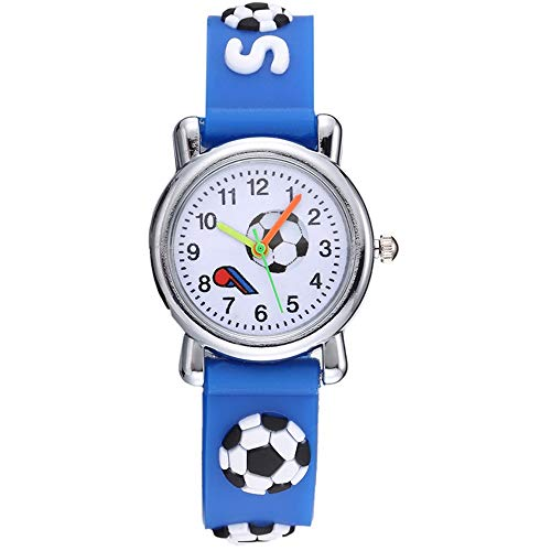GUILING Niño de dibujos animados Niños Reloj Para Niños Silicona Relojes 2020 Creativo Cuarzo Niño Bebé Reloj de Regalo de las Mujeres Montre Femme Zegarek