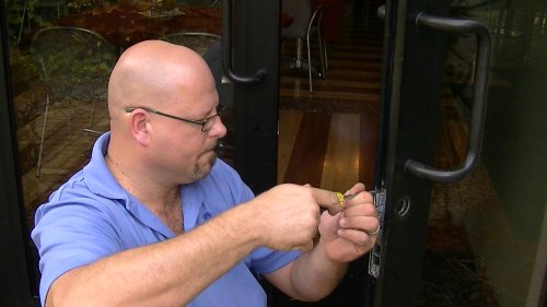 plantilla de plan de negocios para la apertura de un servicio de cerrajero en español!
