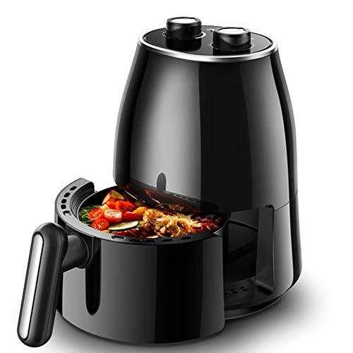 Haushalts-Luftfritteuse-große Kapazitäts-elektrische Bratpfannen-automatische Bratpfannen-Maschinen-intelligenter OfenKitchen Supplies