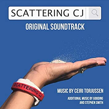 Scattering CJ (Original Soundtrack)
