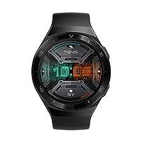 HUAWEI WATCH GT 2e Smartwatch – Schermo 1,39 pollici AMOLED