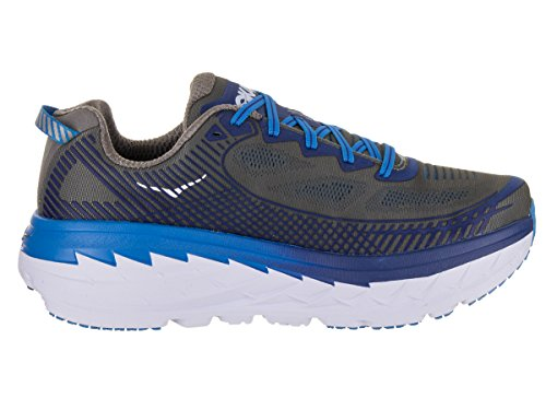 HOKA ONE ONE Men's Running Shoes