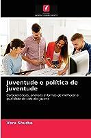 Juventude e política de juventude