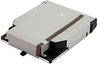 Best ps3 dvd drive Reviews