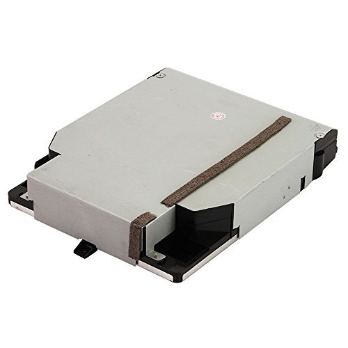 Sony PS3 Slim Bluray DVD Drive For CECH-2001A, CECH-2001B, CECH-2101A, CECH-2101B Models (KES-450A/ KEM-450AAA Laser)