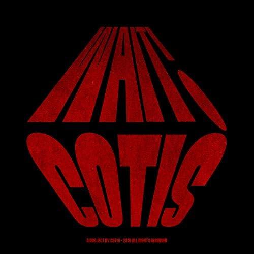 COTIS