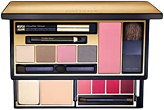 Estee Lauder Ingenious Color Palette